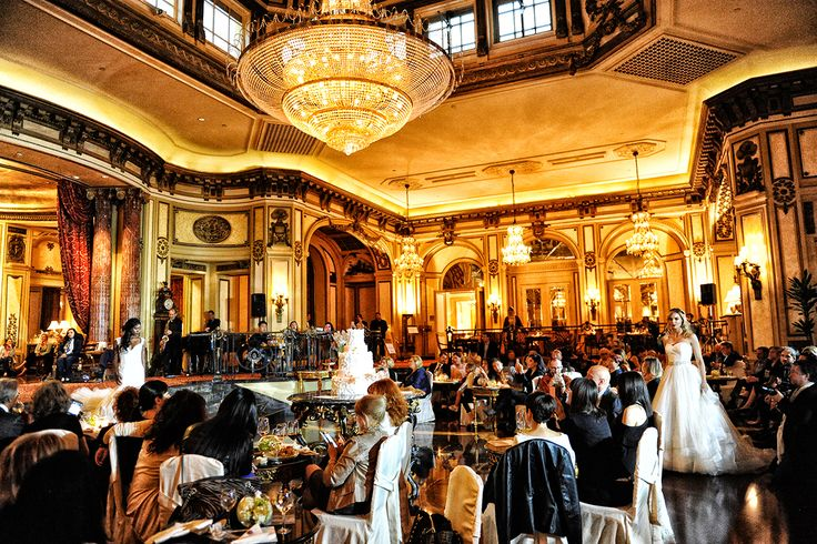Giada Curti & Atelier Curti in Bridal Aperitif con The St.Regis Rome may 24,2016