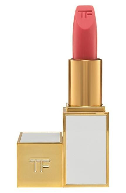 Tom Ford Spring 2014 Lipsticks