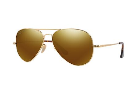 Ray-Ban RB8029K unisex 1  - AVIATOR ULTRA SUN | Official Ray-Ban Online Store