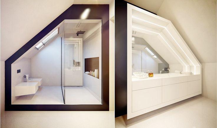 Bathroom. Online redecorating noneed2buy.com