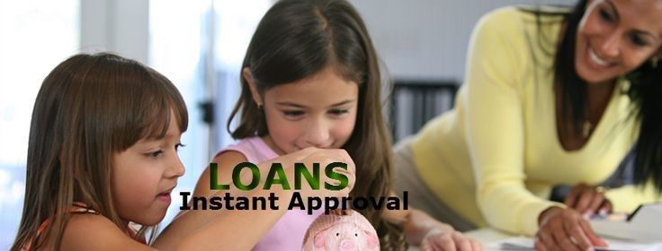 Long term installment loans are the help loan option for all browsers with hassle free. Then, anyone can apply within online and get financial help in a few minutes with solve your urgent cash crisis now today.