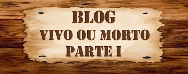 Você está pensando em desistir do seu blog? Acredite, você não é o único, muitos blogueiros iniciam seus blogs e acabam desistindo. Mas porquê isso acontece?