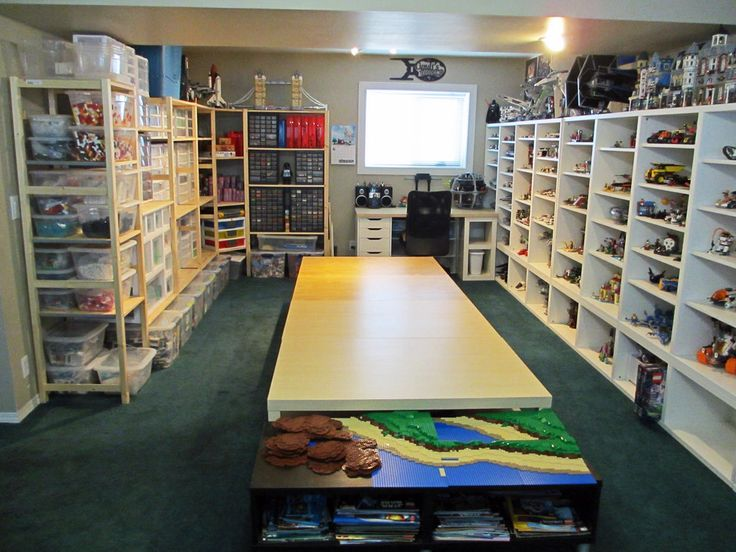 25 Best Ideas About Lego Room On Pinterest Lego Storage For Lego  Decorations For Kids Room