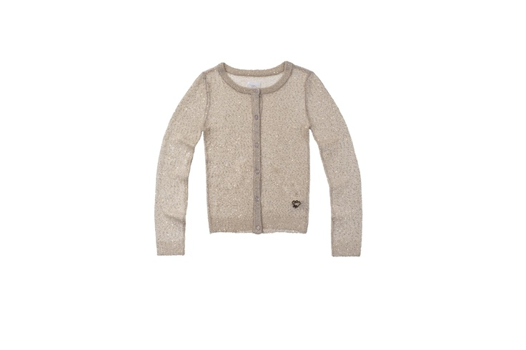 Sand #maisonespin #sand #gold#top#look #outfit#chic#springsummercollection13 #womancollection #top #lovely #MadewithLove #romanticstyle #milano#clothing #shopping #iloveshopping#cardigan