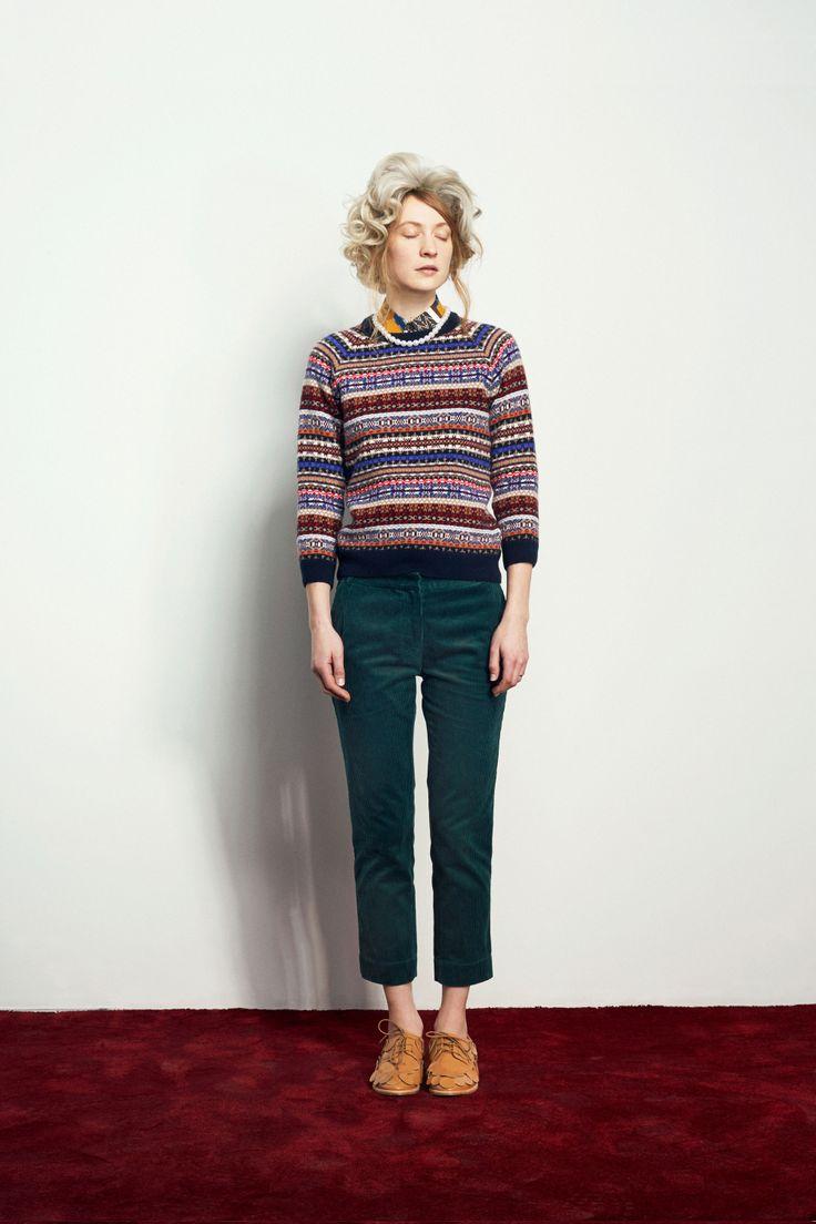 peter jensen pre fall 2014 sweaters pinterest peter jensen luxury shop and fall winter 2014. Black Bedroom Furniture Sets. Home Design Ideas