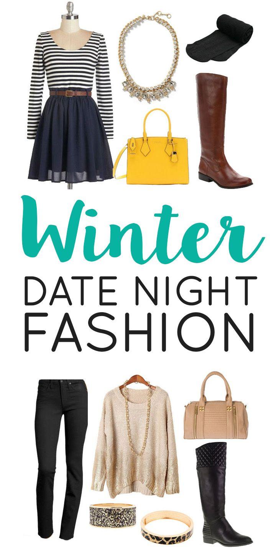Casual date night outfits in Brisbane