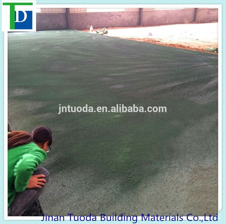 emery anti-friction material, the wear-resisting grounds around a house emery Manufacturer #Landscapes, #Around_House