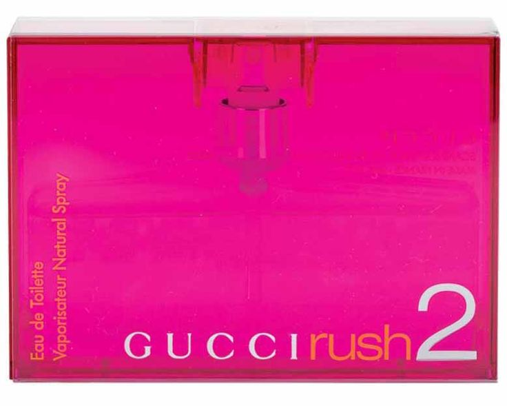 """RUSH2 EDT 30ML WOMENS PERFUME BY GUCCI was $75.64 now $73.39 - AVAILABLE NOW AT """"BREATHTAKING"""" !!!  http://stores.ebay.com.au/breathtakingstore … … …"""