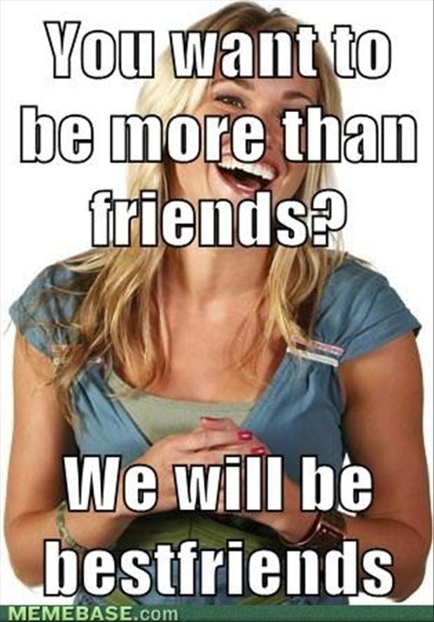 something my Morgie would say hahaha!