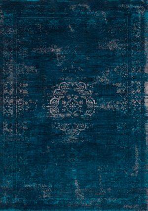 #carpet händler #bodenbelag #katalog karpet paris #concept carpette catalogue…