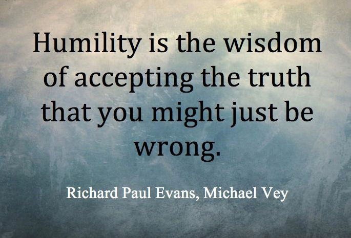 humbleness and humility Synonyms for humility at thesauruscom with free online thesaurus, antonyms, and definitions find descriptive alternatives for humility.