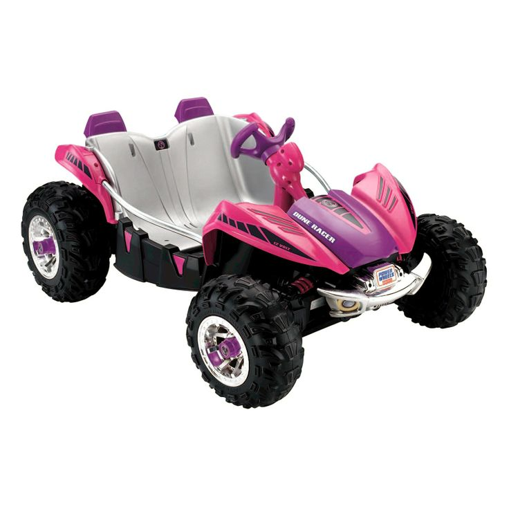 Have to have it. Fisher-Price Power Wheels Battery ...