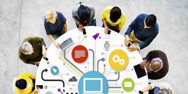 بحث حول وسائل الاتصال للسنة الخامسة ابتدائي Http Www Seyf Educ Com 2020 01 Research Means Communication 5ap Html Research Meaning Communication Research