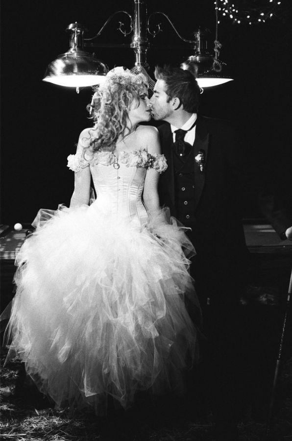 steampunk wedding   ... » Galleries » Victorian Steampunk Wedding » steampunk-wedding-047