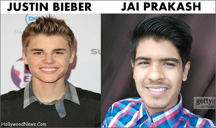 Jai Prakash and Justin Bieber Look Alike 2017 Images Jai Prakash Singer - Official Facebook Page  India's Justin Bieber Jai Prakash New Images and wallpapers by JaiPrakashpage And JaiPrakashMusic
