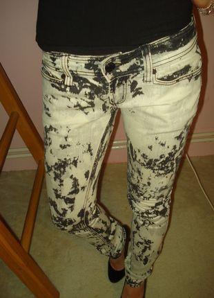 Kupuj mé předměty na #vinted http://www.vinted.cz/damske-obleceni/dziny/8070120-super-plisnove-kalhoty