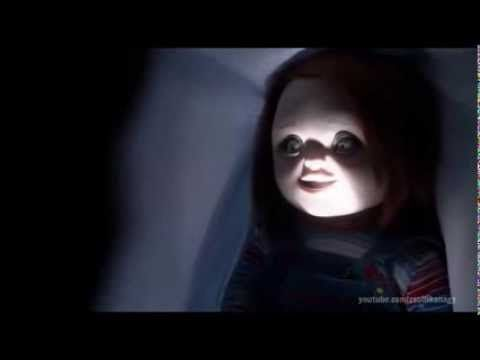 17 Best images about curse of chucky on Pinterest ...