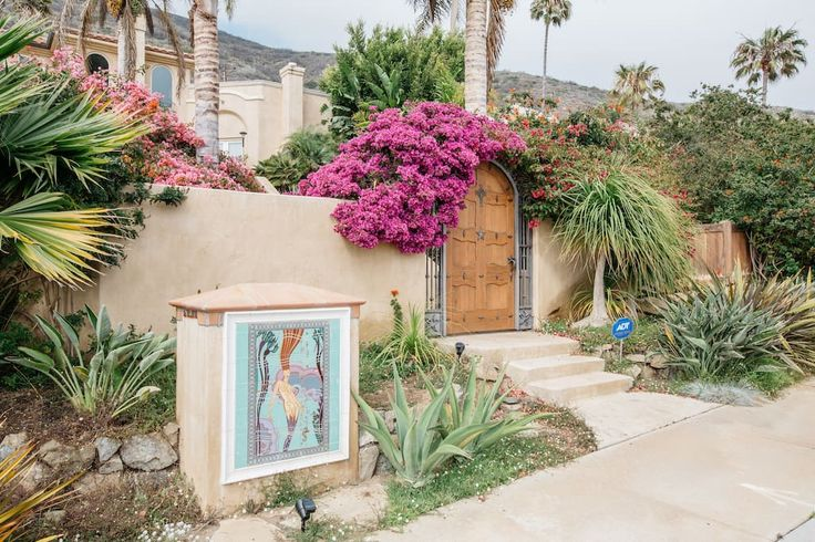 Mermaid House Apartments For Rent In Malibu Apartments For