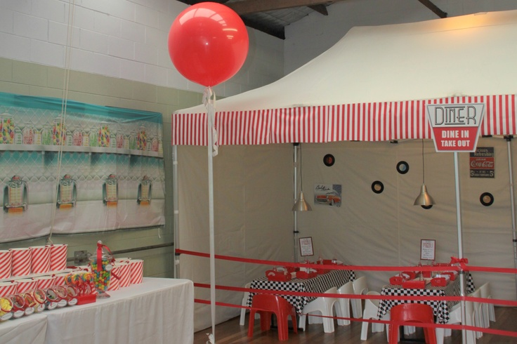 Event by Munchkin Tables   Kids Party Hire - Sydney 0411 641 350