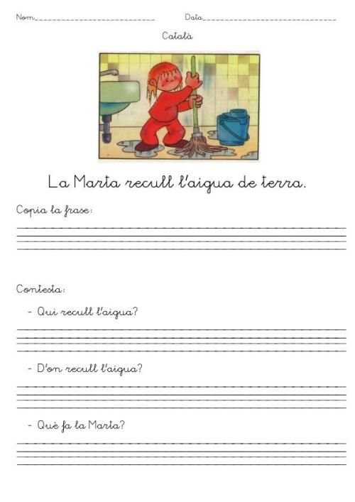 Comprensio materiales en catalan_24