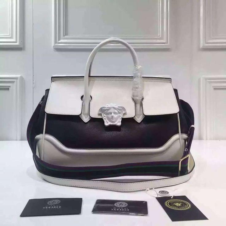 versace Bag, ID : 49535(FORSALE:a@yybags.com), versace purses and wallets, versace money wallet, versace womens backpack, versace designer inspired handbags, versace cheap backpacks for girls, versace authentic handbags, versace handmade purses, versace designers bags, versace ladies bags, versace cute backpacks, versace wheeled briefcase #versaceBag #versace #versace #unique #backpacks