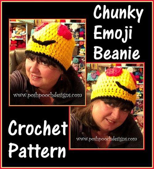 Pin von Pamela Swales auf crochet in 2018   Pinterest