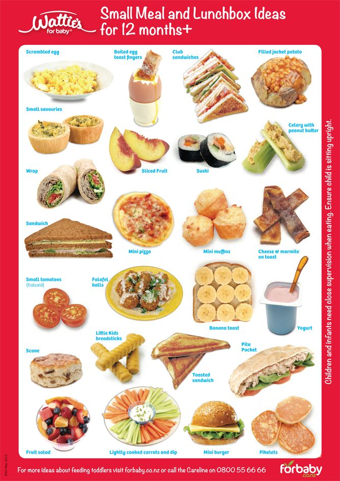 The 84 best images about weaning on pinterest healthy toddler finger food ideas for babies 12 months forbaby forumfinder Gallery