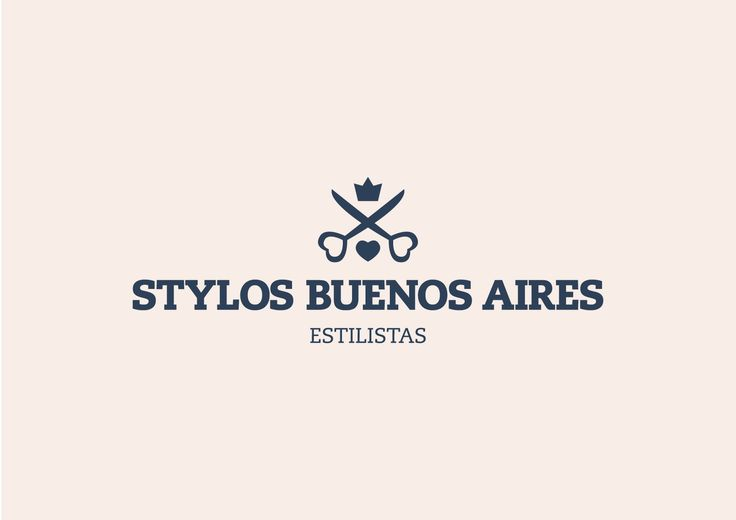¡Si tenes un evento, podes estar en look, si no lo tenes...también! Restyling para Stylo's Buenos Aires.