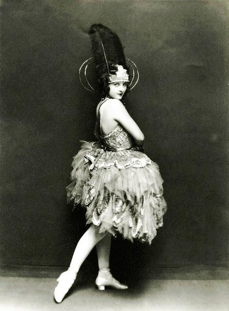 63 best images about vintage burlesque stuff on