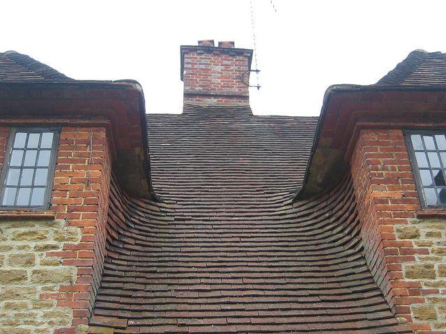 Amazing Roofing Technique! Wow