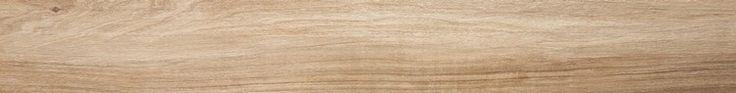 #Marazzi #TreverkChic Noce Francese 19x150 cm MH4W | #Gres #legno #19x150 | su #casaebagno.it a 38 Euro/mq | #piastrelle #ceramica #pavimento #rivestimento #bagno #cucina #esterno