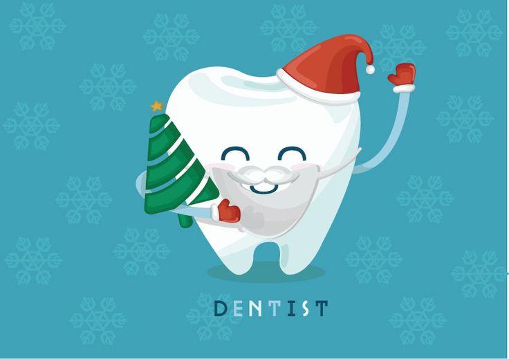 Plaza Dental Group| Family Dentist Des Moines