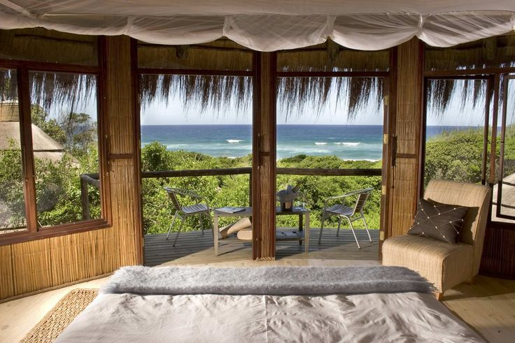 thonga-beach-room-int