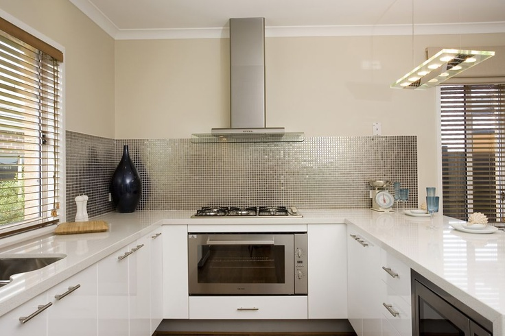 National Tiles Kitchen Tiles