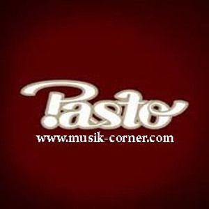 Download lagu Pasto Jujur Aku Tak Sanggup Mp3
