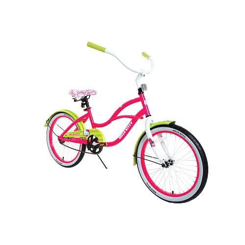 Hello Kitty Scooter Toys R Us : Best girls inch bike ideas on pinterest