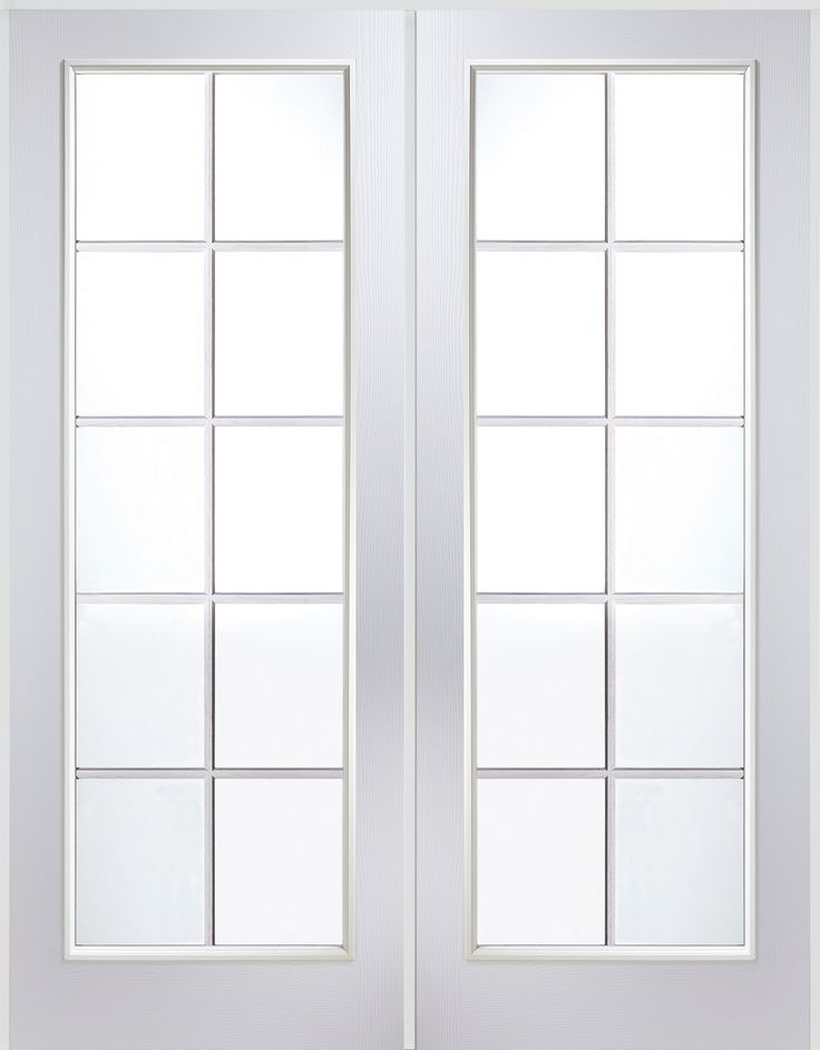 17 Best Ideas About Internal French Doors On Pinterest