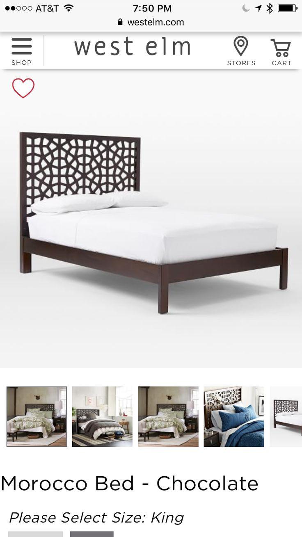 22 best bedroom ideas images on pinterest bedroom ideas furniture