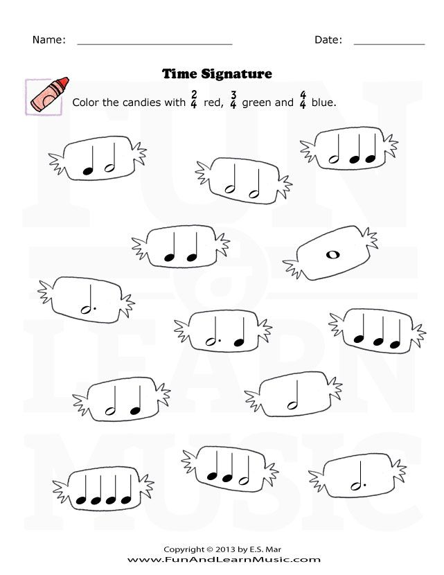 786 best images about Teaching music in primarymiddle school – Music Worksheets for Middle School