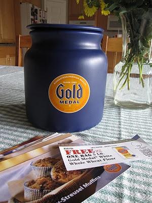 Gold MedalMedal Cookies, Cookies Jars Hands, Cookie'S Jars, Cookies Jarshand, Cookie Jars