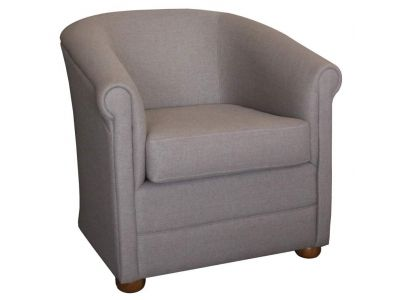Baxter Tub Chair