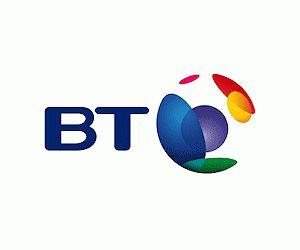 BT Forces Sport Channels Off the TV Aerial and Onto Slower Broadband Lines