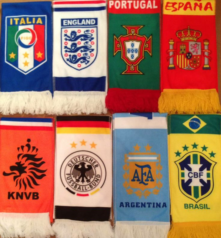 All ready for World Cup?? Get your style on with these world scarves and bracelets   Scarves $12    $3   www.kimprints.com