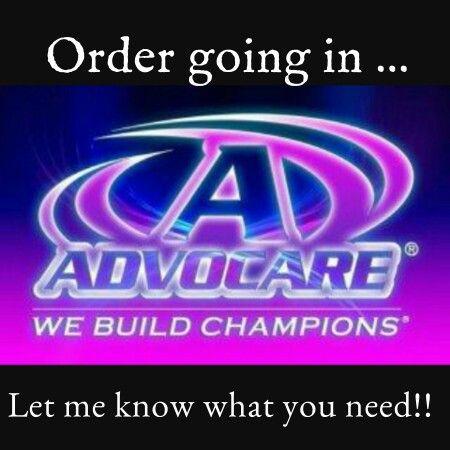 www.advocare.com/150392962