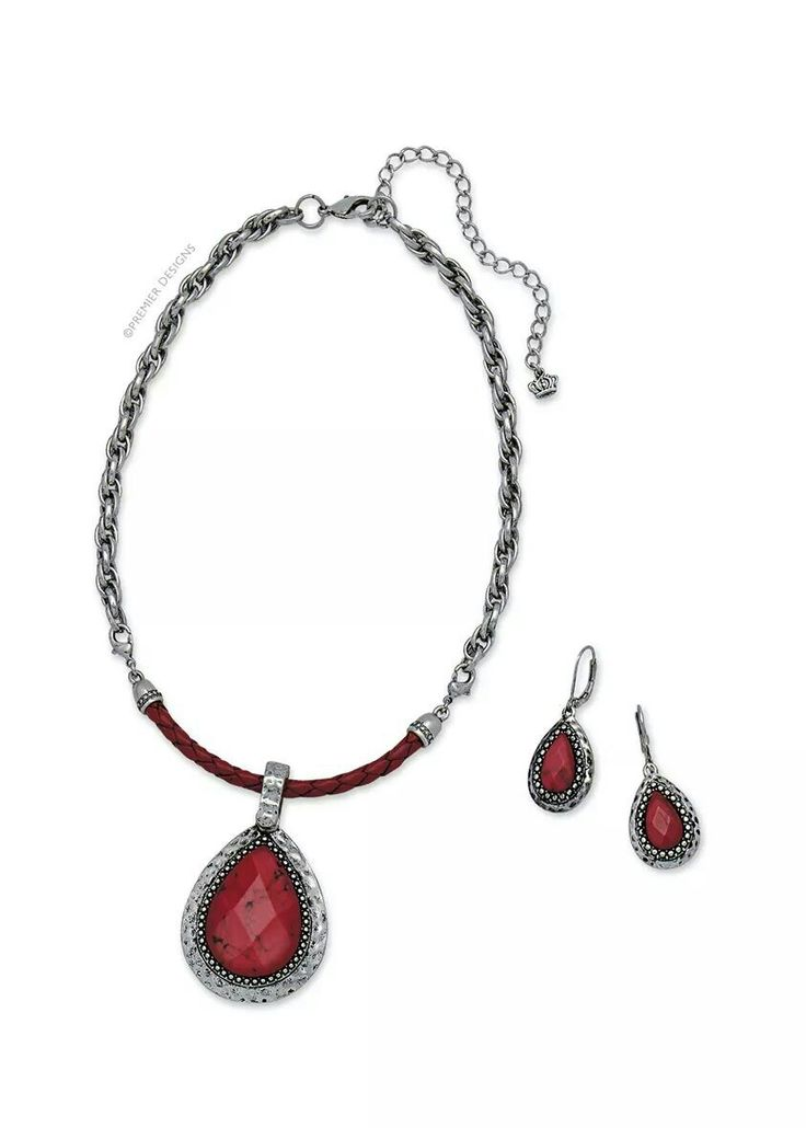 The 173 best images about premier designs jewelry on for Premier designs jewelry images