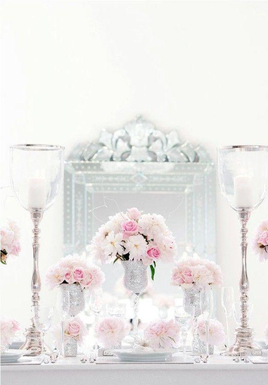 Little Big Company | The Blog: Marie Antoinette Theme