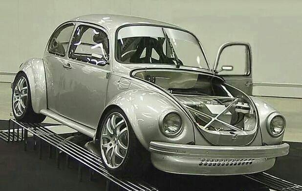 volkswagen super beetle front air dam  vintage volkswagen vw beetles vw cars vw super