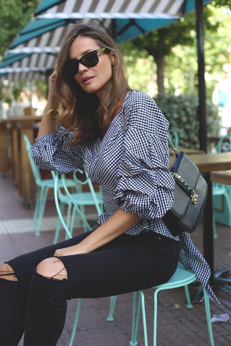 cuadro_vichy_tendecia_street_style_ladyaddict