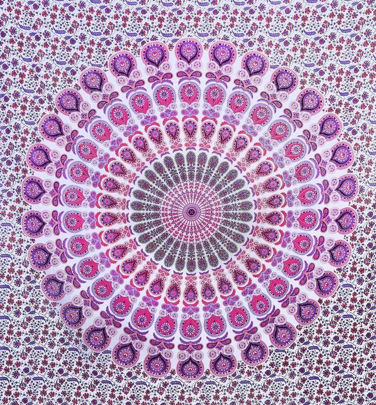 Image Of Into Dawn Mandala Home Decor Pinterest