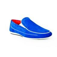 """Pantofi sport barbati """"Black Heart"""" - 12-782"""